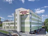 Centrum Medyczne Klara w Częstochowie