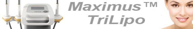 Maximus Trilipo