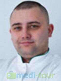 Kotowski Marcin