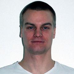 Dolny Jacek - fizjoterapeuta