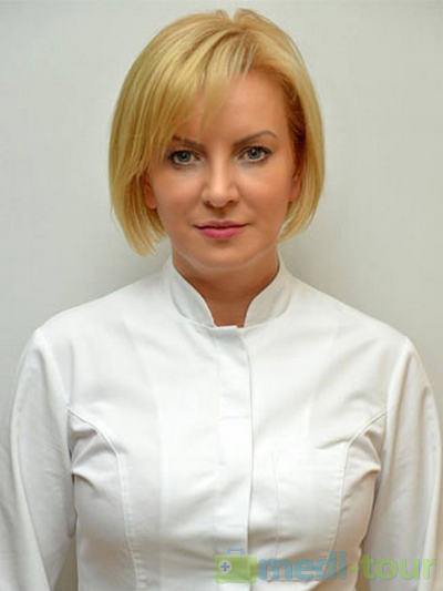Kozikowska Ewa