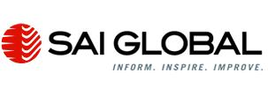 Certyfikat SAI Global