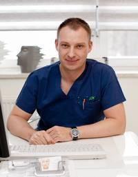 Marszalik Piotr