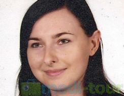Szewczyk Paulina