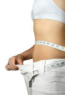 Bariatria leczenie otyłości