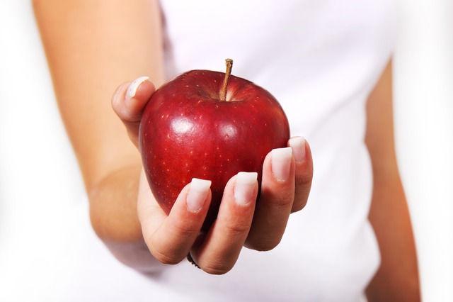 Dietetyk - jak znaleźć dobrego dietetyka i czy warto korzystać z jego rad