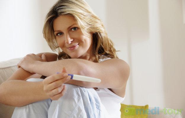 Implanty piersi - karmienie piersią