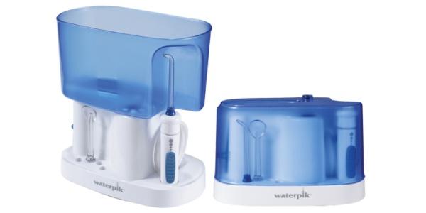Irygator dentystyczny Waterpik WP-70 E2 Ultra