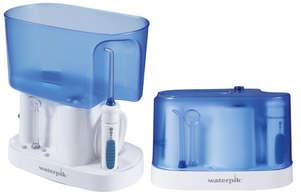 Irygator stomatologiczny Waterpik WP-70 E2 Ultra