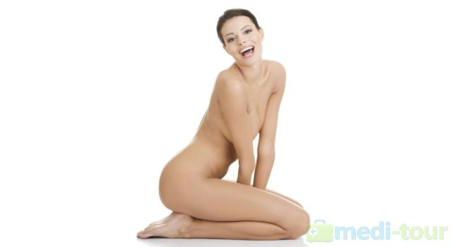 Pielęgnacja biustu po ciąży i karmieniu piersią