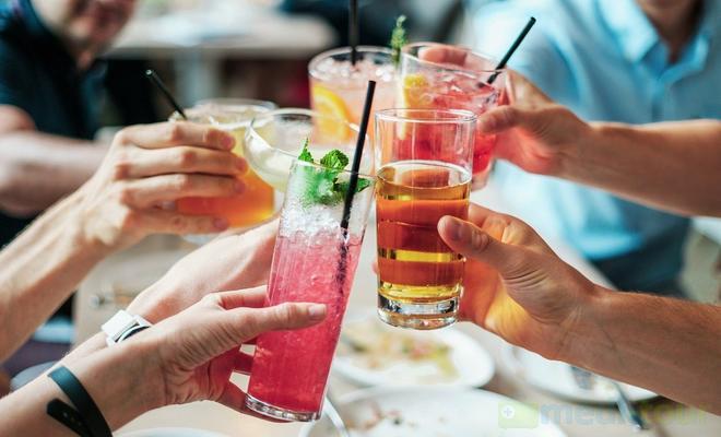 Jak spożywać alkohol bez kaca