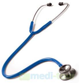 Stetoskop jaki kupić
