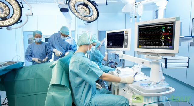 Klinika chirurgii plastycznej - jak wybrać najlepszą