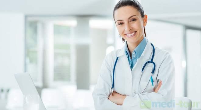 Kolejki do lekarzy
