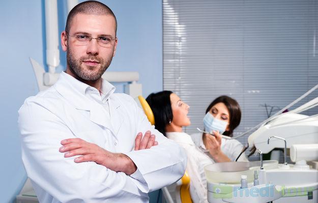 Kursy dla stomatologów