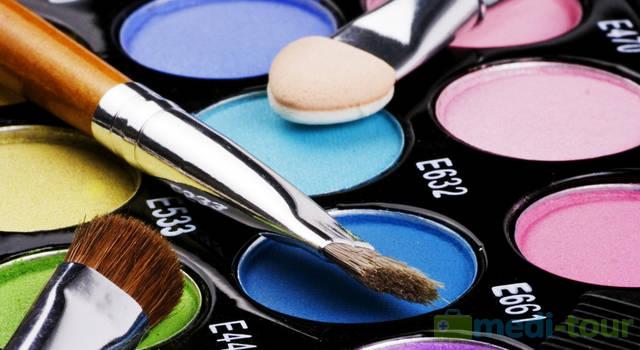 Makijaż permanentny - makijaż stały