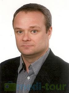 Toczołowski Piotr