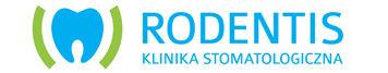 Rodentis - Klinika Stomatologiczna