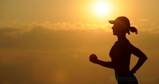 Sprawdzony trening na spalenie tkanki tłuszczowej