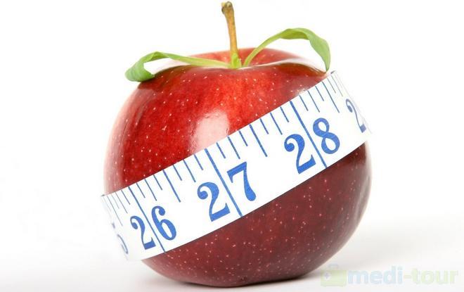 Suplementacja na spalenie tkanki tłuszczowej