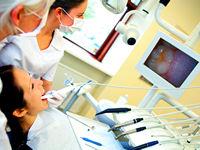 Turystyka stomatologiczna w Polsce