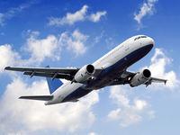 Turystyka medyczna - tanie linie lotnicze