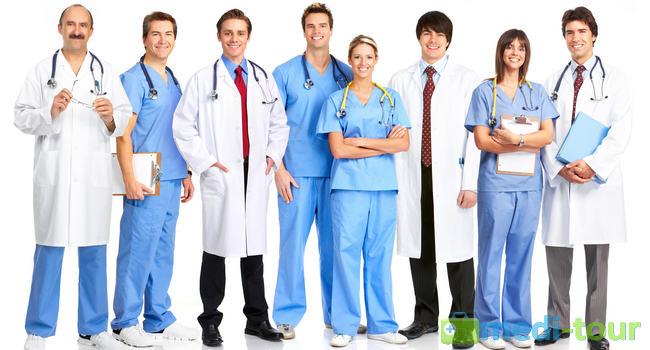 Ubezpiecznie zdrowotne czy abonament medyczny?