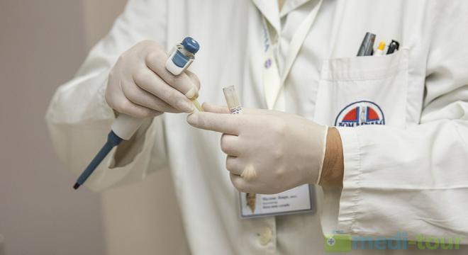 Źródła informacji o lekach - portale dla lekarzy