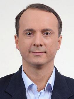 Laskowski Jacek