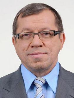 Ząbek Mirosław
