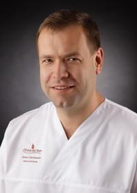 Adam Ziemlewski