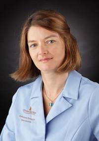 Katarzyna Emerich