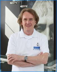 Marek Froelich