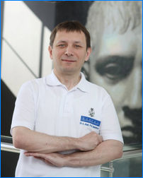 Piotr Skomro