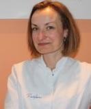 Stocka Anna - Specjalista dermatolog i wenerolog