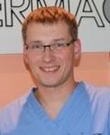 Łukasz Stocki - stomatolog