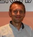Piotr Kukuła - stomatolog