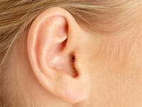 Operacja plastyczna uszu (otoplastyka)