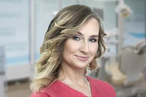 Gutowska Daria