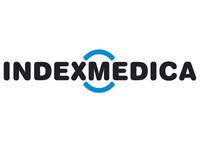 Indexmedica