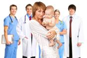 Polskie ośrodki leczenia niepłodności reprezentują światowy poziom.
