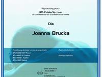 Medi-tour Polska. Turystyka medyczna.