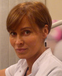 Malgorzata Berner Rutkowska