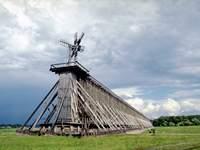 Turystyka Medyczna kujawsko-pomorskie Ciechocinek