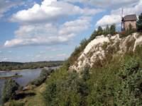 Turystyka Medyczna lubelskie Kazimierz Dolny