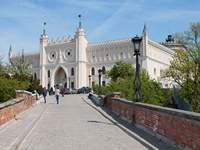 Turystyka medyczna lubelskie Lublin