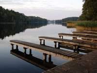 Turystyka medyczna lubuskie jeziora