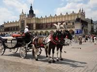Turystyka Medyczna Kraków