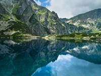Turystyka Medyczna Małopolska Tatry
