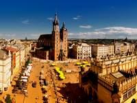 Turystyka Medyczna małopolskie Kraków